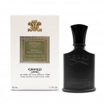 CREED GREEN IRISH TWEED 愛爾蘭之心男性香水 50 ml