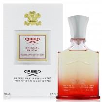 CREED ORIGINAL SANTAL 寧靜海男性香水 50 ml