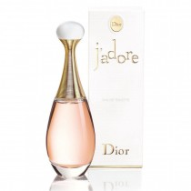 Dior 迪奧 真我宣言女性淡香水 50ml / 100ml