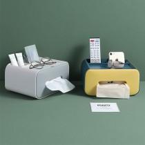 臥室收納面紙盒 衛生紙盒