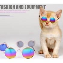 寵物眼鏡(2隻一組)