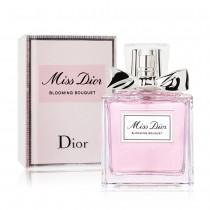 Dior 迪奧 Miss Dior 花漾淡香水 50ML/100ML
