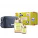 《情人節禮盒》BVLGARI 寶格麗 森林之光男性淡香精禮盒(淡香精100ML+小香15ML+盥洗包*1)
